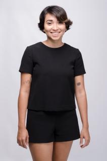 Verónica Morales