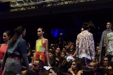 Dual Fashion Show - Fotograf+¡a por Carolina Mora - U Creativa (1)