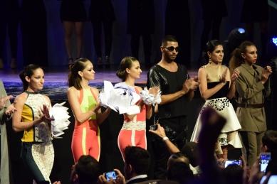 Dual Fashion Show - Fotograf+¡a por Carolina Mora - U Creativa (2)