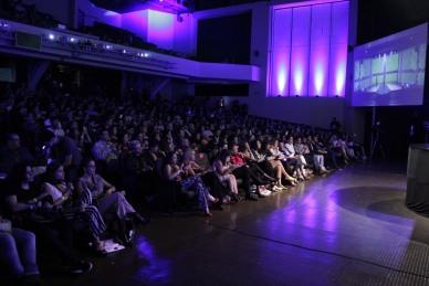 Dual Fashion Show - Fotograf+¡a por Gabriela Alfaro - U Creativa (3)