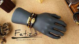 Pulsera Fetizo